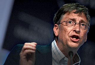 Hbp-famous-people_0000_bill_gates
