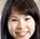 Mobile_people__0023_betty-szeto